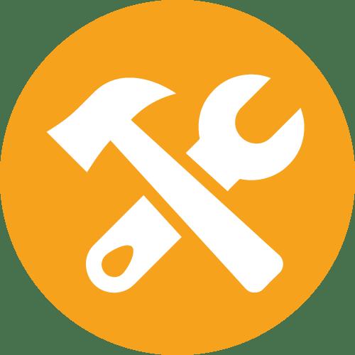 maintenance-site-web